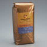 Gj Special Blend Coffee