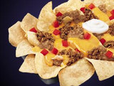 Nachos Bellgrande