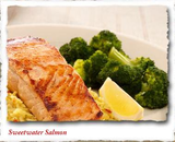 Sweetwater Salmon
