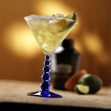 Mountaineer Ultimate Margarita