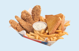 Chicken Strip Basket