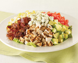 New Cpk Cobb Salad