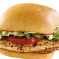 Captain d 39 s seafood kitchen menu find what 39 s good on the for Captain d s grilled white fish filet
