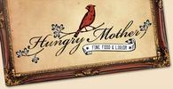 Hungry Mother logo